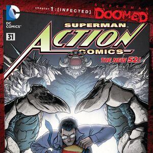Action Comics Vol 2 31.jpg