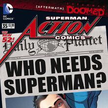 Action Comics Vol 2 35.jpg