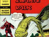 Zwarte Valk Classics 2826