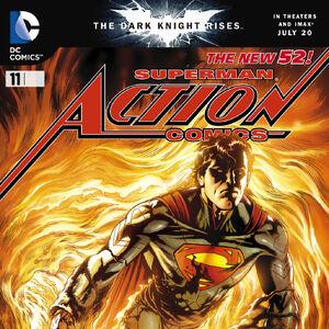 Action Comics Vol 2 11.jpg