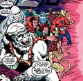 Secret Society of Super-Villains II 0004