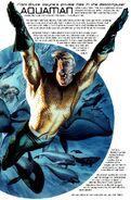 Aquaman Justice 001