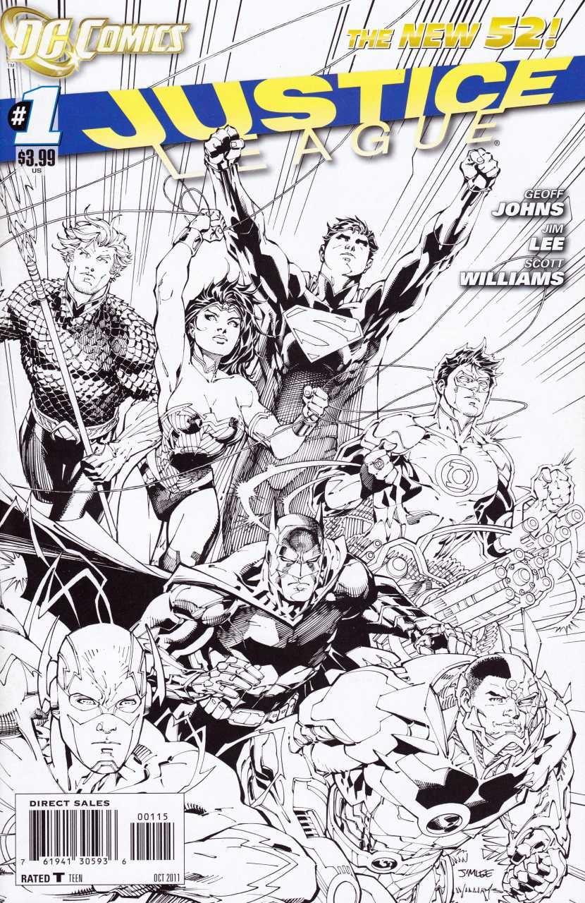 Justice League Vol 2 1 5th printing.jpg
