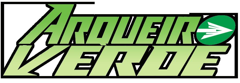 Arqueiro Verde Vol 5