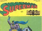 Superman en Batman 13