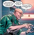 Lex Luthor Earth 44 01