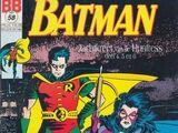 Batman (1984) 58