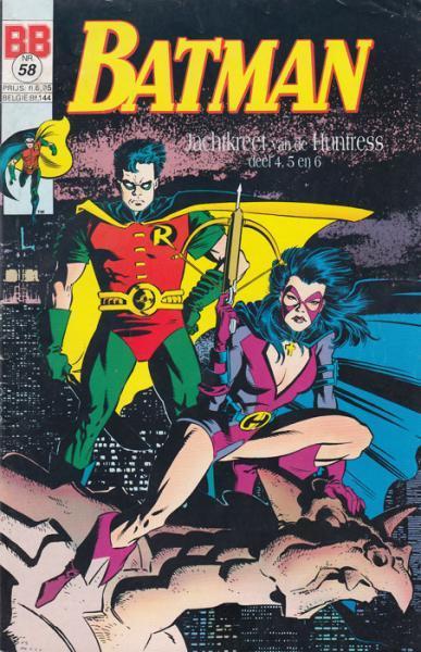 Batman (1984) 58.jpg