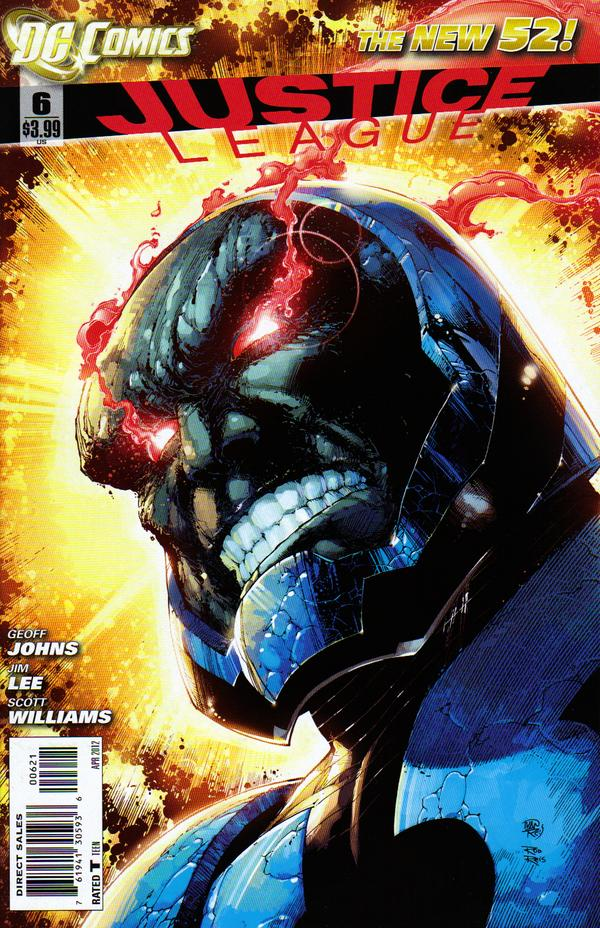 Justice League Vol 2 6 Variant.jpg