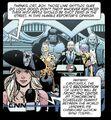 Legion of Doom Old Lady Harley 0001