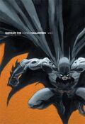 バットマン:ロング・ハロウィーン Vol.1.jpg