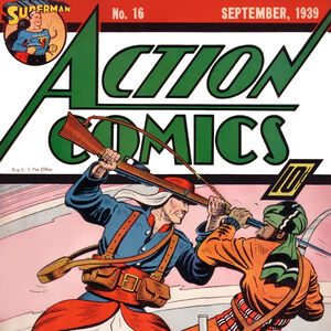 Action Comics 16.jpg