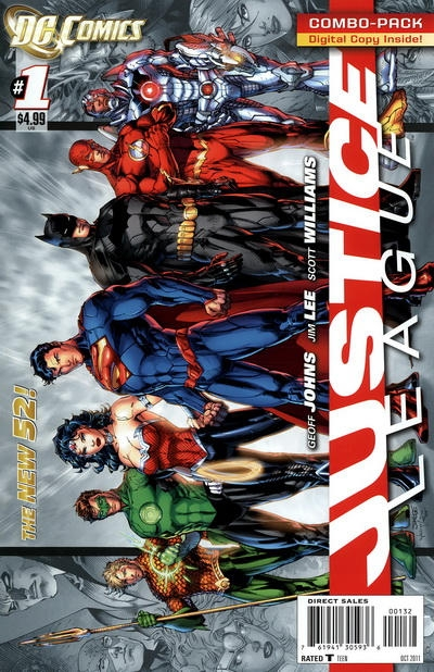 Justice League Vol 2 1 Combo Reprint.jpg