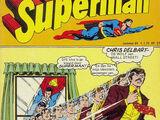 Superman Classics 84