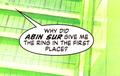 Abin Sur Justice 001