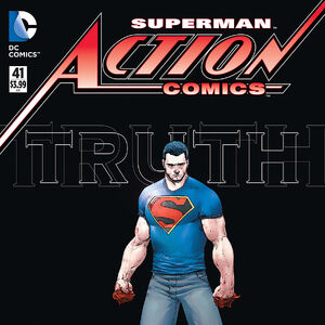 Action Comics Vol 2 41.jpg