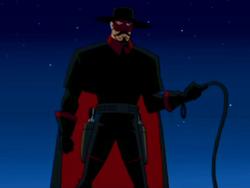 El Diablo (DCAU).png