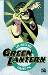 Green Lantern - The Silver Age Vol 1.jpg