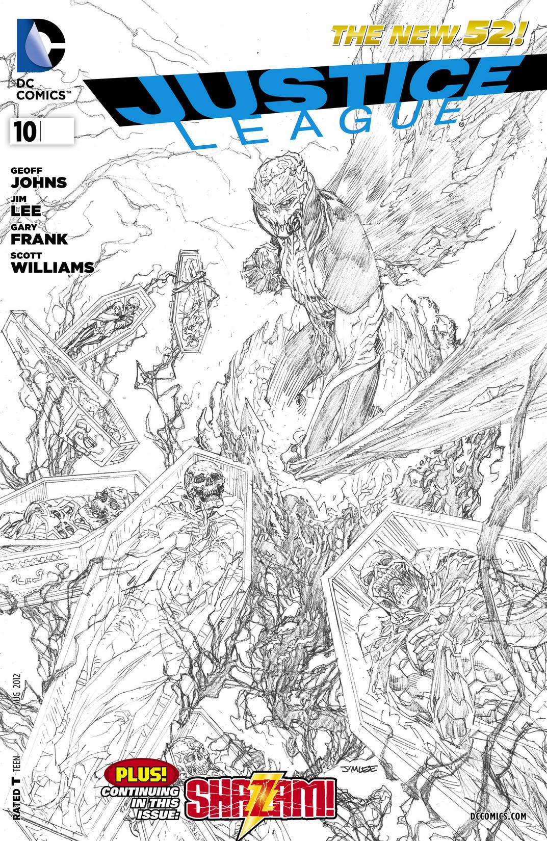 Justice League Vol 2 10 Sketch.jpg