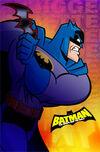 Batmanbraveandbold tv thumb.jpg
