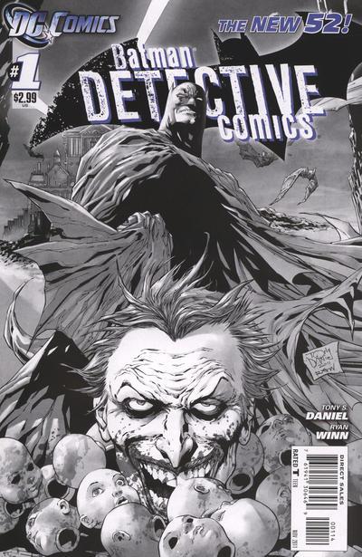 Detective Comics Vol 2 1 4th Printing.jpg