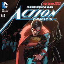 Action Comics Vol 2 29.jpg