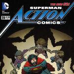 Action Comics Vol 2 39.jpg