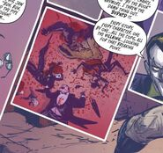 Batman Villains Earth -22 0001