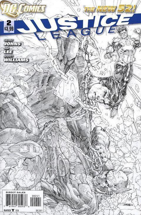 Justice League Vol 2 2 Sketch Variant.jpg