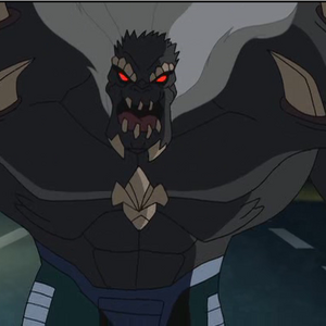 Doomsday (SupermanDoomsday).png
