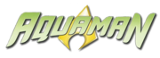 Aquaman Vol 7 logo.png