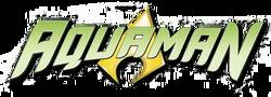 Aquaman Vol 7