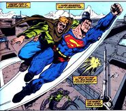 Superman Super Seven 001
