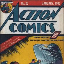 Action Comics 020.jpg