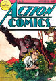 Action Comics 6