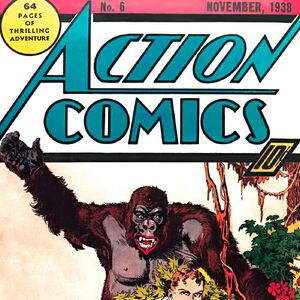 Action Comics 6.jpg