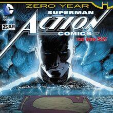 Action Comics Vol 2 25.jpg