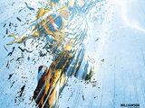 Flash Vol 5 21