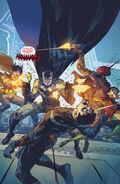 Batman Family Earth -22 0001