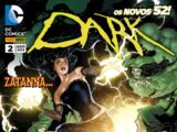Dark (Panini) Vol 1 2