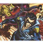 Teen Titans The New Order 0001.JPG.jpg