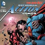 Action Comics Vol 2 12.jpg