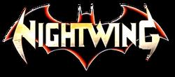 Nightwing Vol 3 Logo.png