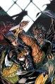 Batgirl Vol 4 17 Textless