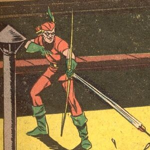 Oliver Queen Earth-Two 007.jpg