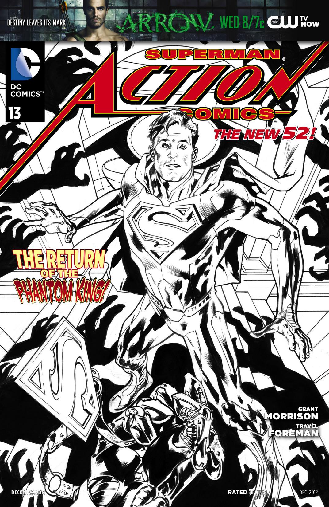 Action Comics Vol 2 13 Sketch.jpg