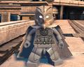 Owlman (Lego Batman) 001