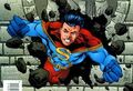 Quetzal Dead Earth Superboy