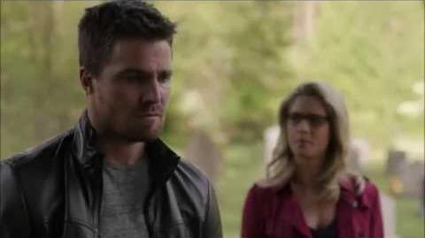 Arrow 5 Temporada - Trailer Comic Con Legendado HD