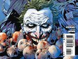 Detective Comics Vol 2